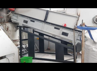 Costarelli 2 tons/h P00313029