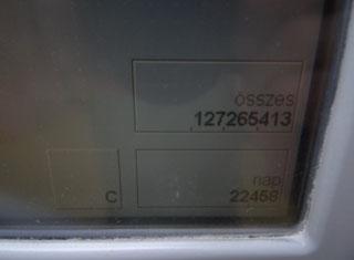 Heidelberg SM 74-8 P P00313032
