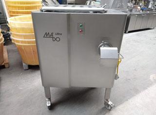 Mado Mew620 P00313033