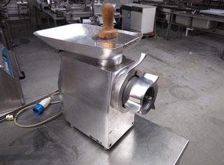 Meat Grinder - P00313036