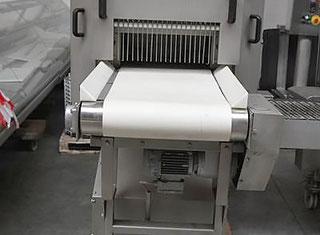 EBM BT P00313053