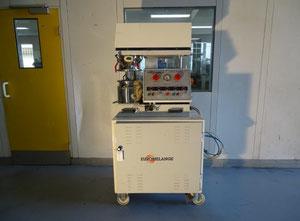 Mescolatore per liquidi Euromelange Satelmix RD5