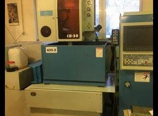 Aristech CW-30 P00313099