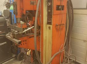 Svařovací stroj Kemppi APK - 120