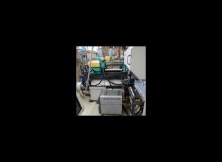 Arburg 470 S P00313105