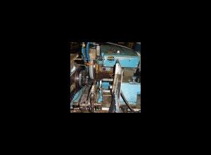 Puntasız silindirik taşlama makinesi TOYODA G32N