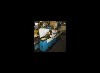 Toyoda GL 4A -100 P00313117