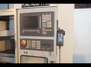 XYZ 1010 VMC P00313118