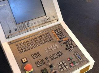 Bridgeport VMC 1000/30 P00313121