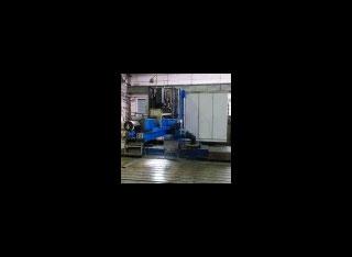 TYC VSP 50 CNC P00313126
