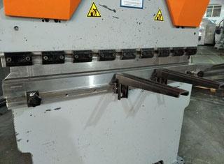 Cemax HNC-125-15-4 P00313130