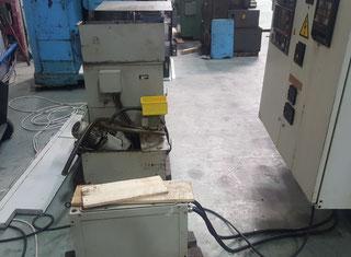 Stama MC320 P00313144