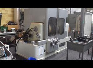 Rei̇shauer ZB700 Gear grinding machine