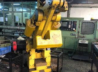 Fanuc Robot 6 Axis P00313155