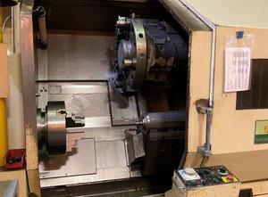 Nakamura TMC 5 Drehmaschine CNC