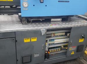 TIANJIAN PL1200 Injection moulding machine