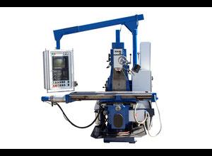 Sajo HM 300 DM universal milling machine