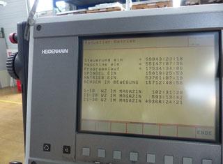 Hermle C 600 V P00313188