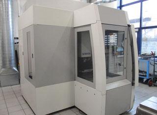 Mikron HSM 700 HS plus HSC P00313189