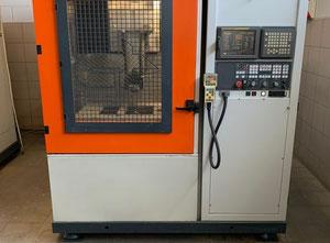 Charmilles Robofil 330F Wire cutting edm machine