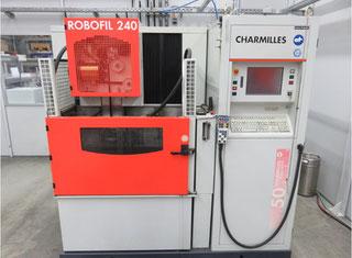 Charmilles Robofil 240 P00313196