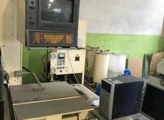 Sodick A 600 EDM P00313215