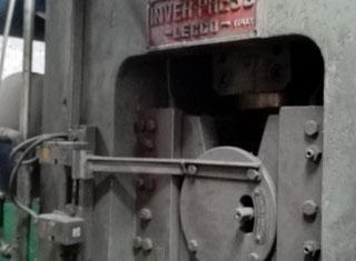 Inver Press Lecco 100 T P00313217