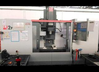 Haas TM 2P P00313219