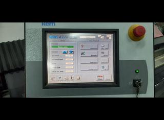 Kern 3000 P00313223