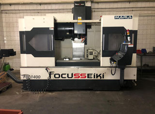 Focusseiki FDL 1400 P00315008