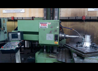 TOS WH 10 CNC P00315009