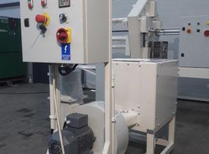 Tekatex 250 Оборудование для нетканого полотна