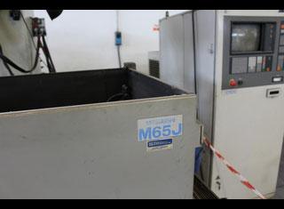 Mitsubishi M65J P00316018
