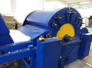 Machine pour le non tissé Falubaz AB5