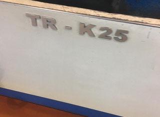 Soraluce TK – 25 P00316024