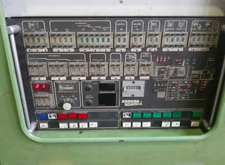 Arburg 170-90-200 P00316031