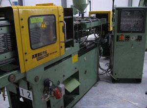 Arburg 170-90-200 Spritzgießmaschine
