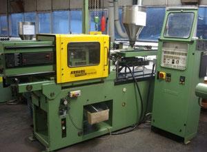 Arburg 220-90-350 Plastic Injection Machine