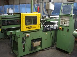 Arburg 220-90-350 P00316033