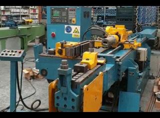 Tejero H 65 CNC P00316058