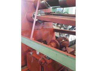 Calandra SERTOM RIMI 4000x14 P00316072