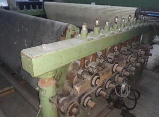 Spinnbau Drafter P00316095