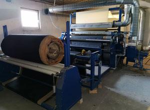 Machines à laver Schmidt STR