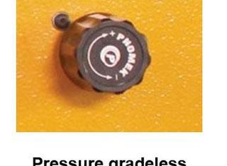 CFP 60 Tons P00316098