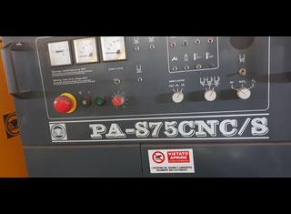 Sato Satronik P00316116