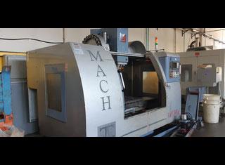Mind MACH.T VMC 1000-A P00316117