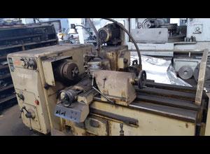 Heckert zfwvs 250х800 Werkzeugschleifmaschine