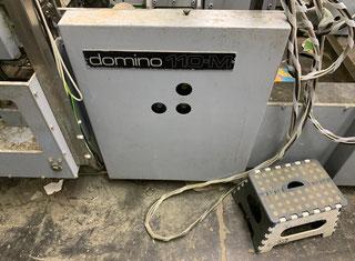 Bobst Domino 110-M P00317015