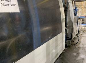 MAICO HYBRID M-L 450 IM Spritzgießmaschine