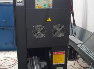 Ajan 12000 mm x 3000 mm P00317030